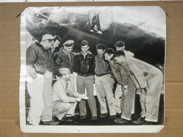 1945-01.jpg