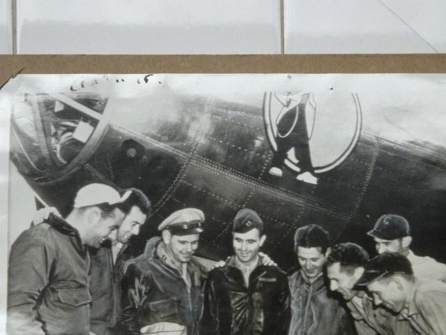 1945-05.jpg