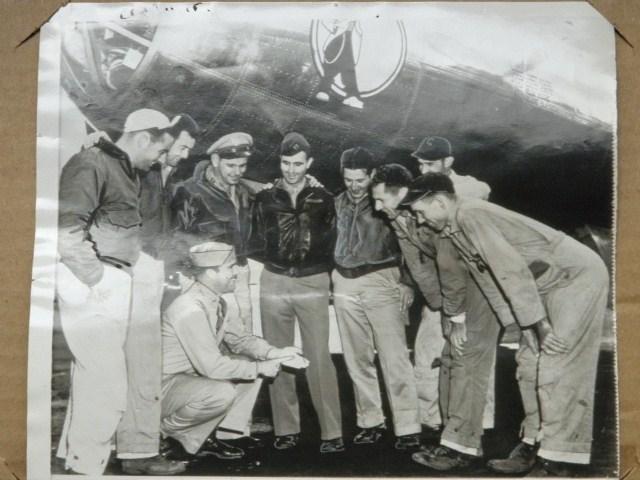 1945-06.jpg