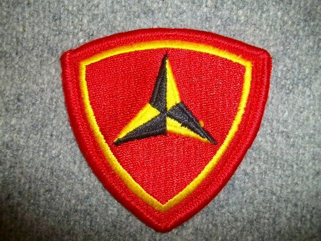 USMCS 013