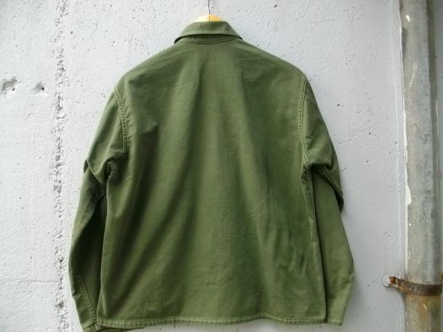 USARMY1960 003