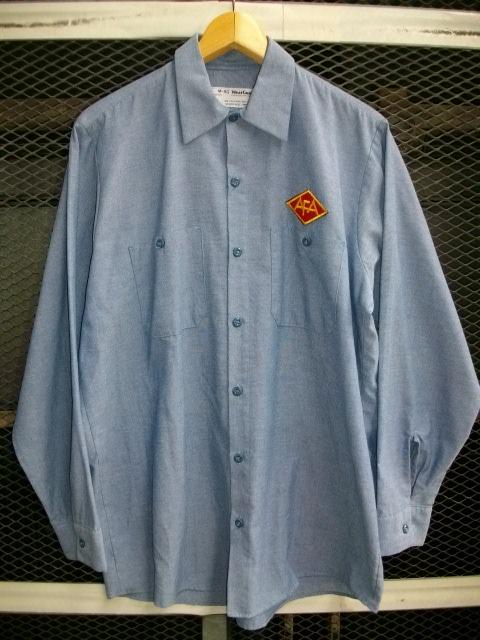 shirtss 001