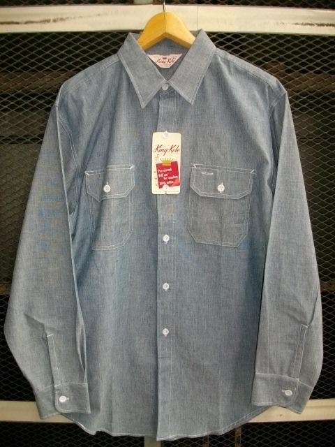 shirtss 006