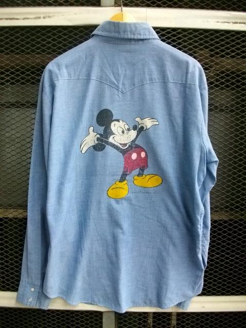 shirtss 014