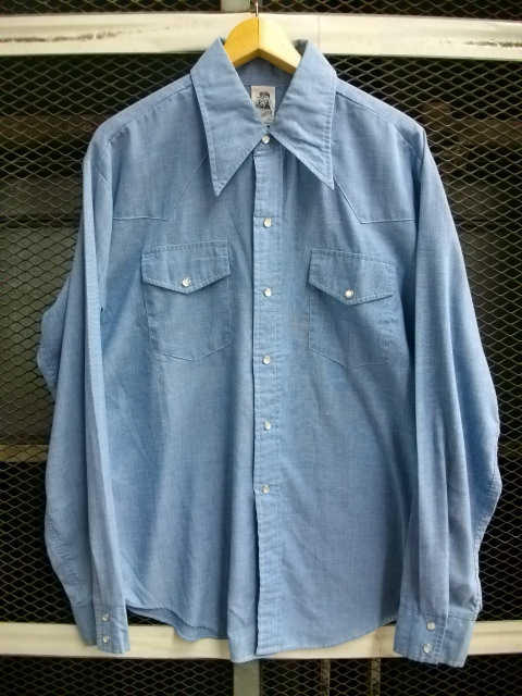 shirtss 012