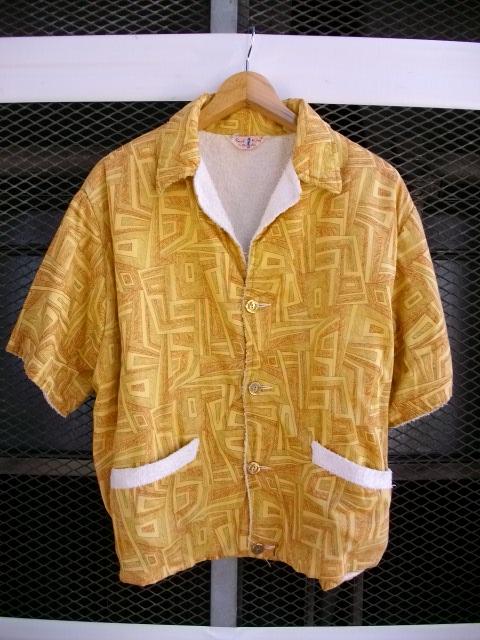 shirt 009