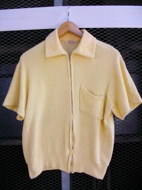 shirt 005