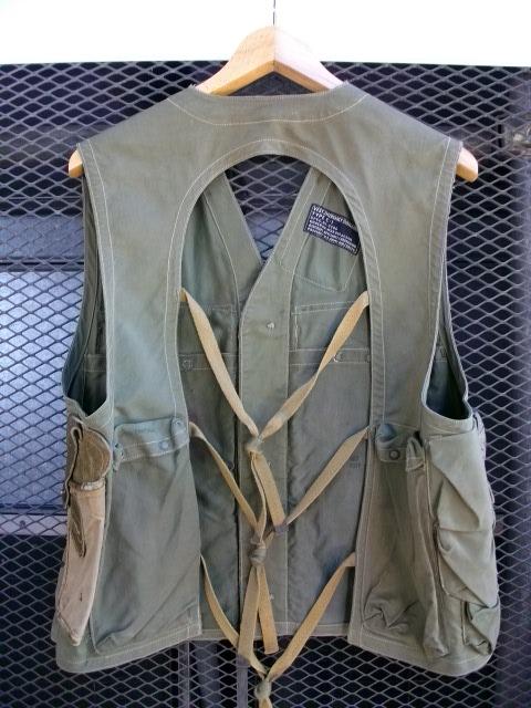 shirt 015