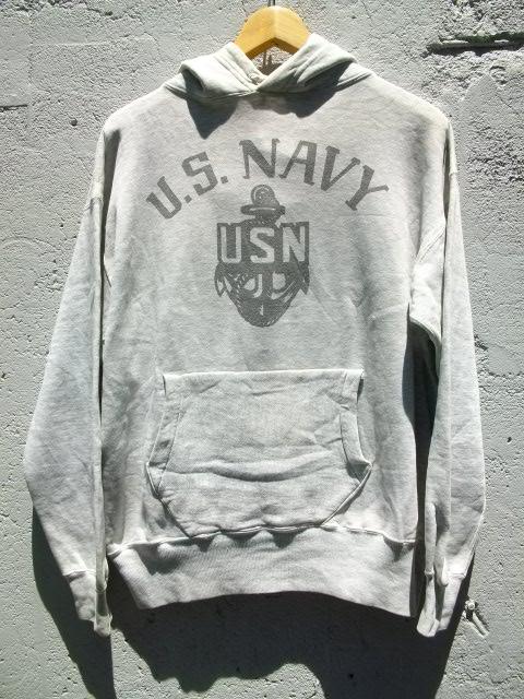 USNAVY2 002