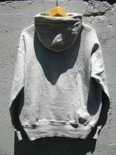 USNAVY2 003
