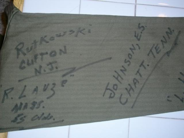 USMCHBT 020