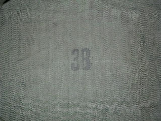 USMCHBT 025