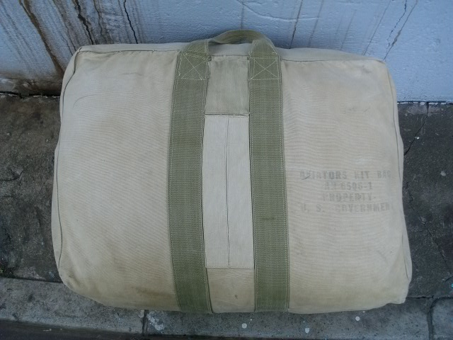 USMCHBT 003
