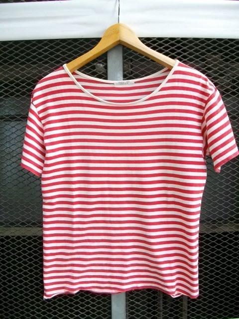 t-shirt 006