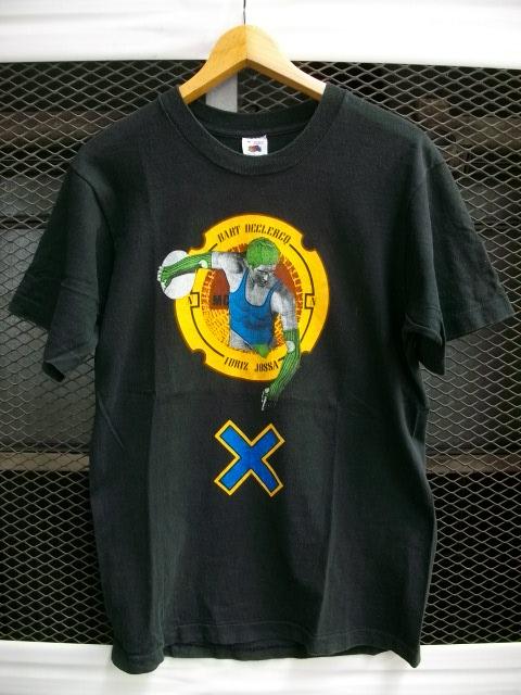 t-shirt 008