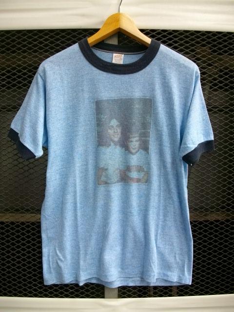 t-shirt 017
