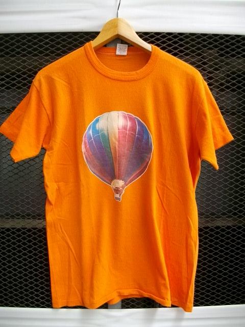 t-shirt 015