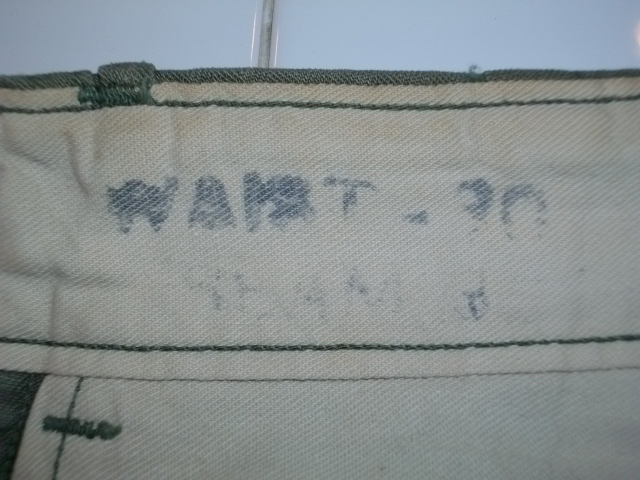 USARMYHBT 022