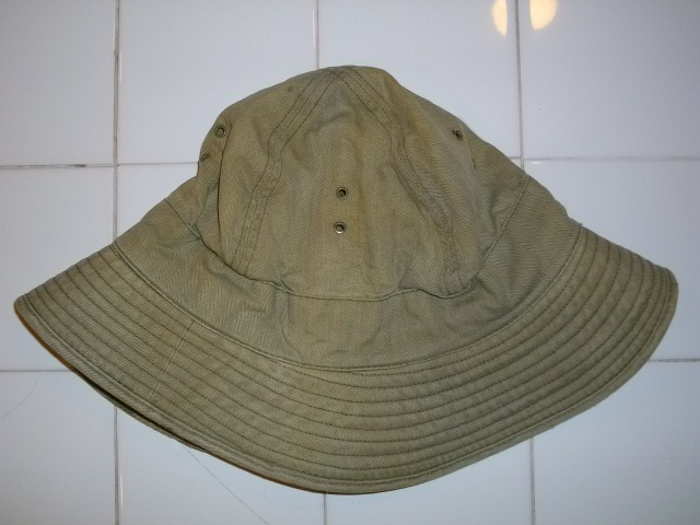 USMCHBT 005