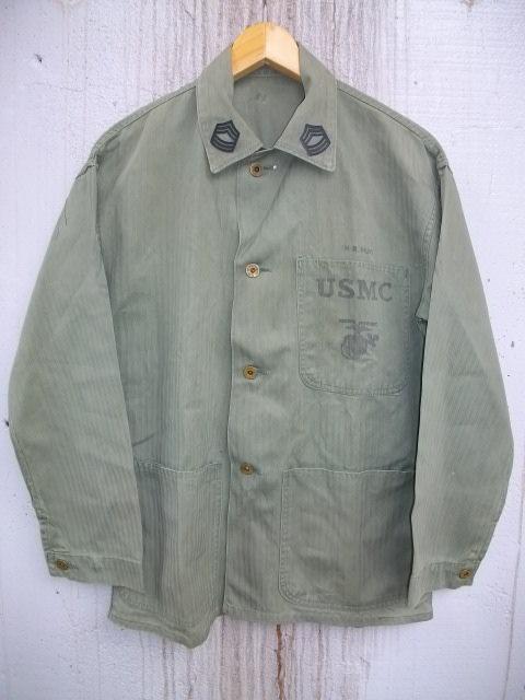 USMCHBT 001
