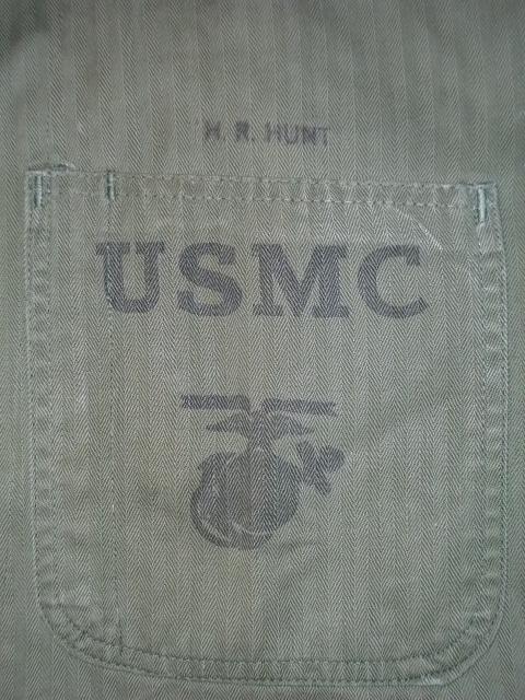 USMCHBT 016