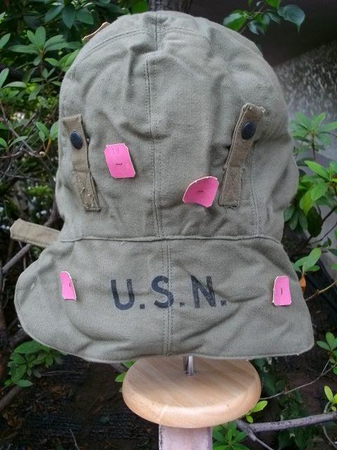 山岳部隊 016