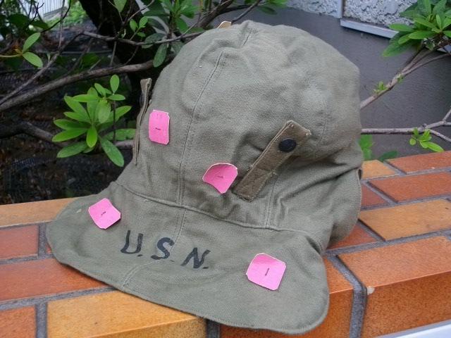 山岳部隊 024