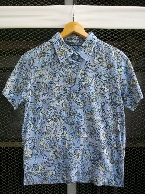 shirtpants 004