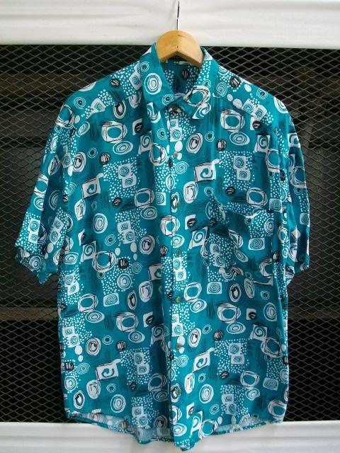 shirtpants 005