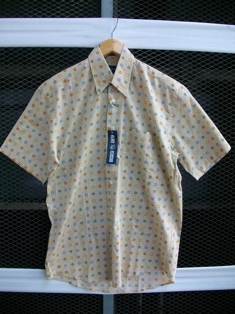 shirtpants 001