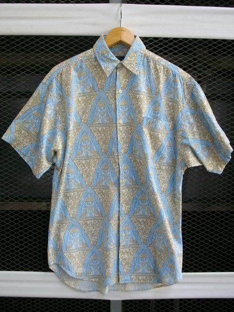 shirtpants 003