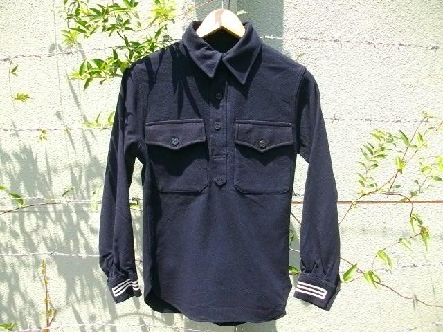 CPOシャツ 003