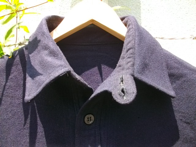 CPOシャツ 004
