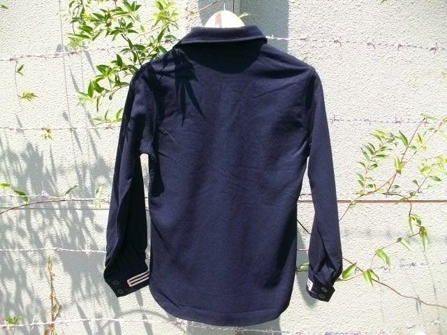 CPOシャツ 006