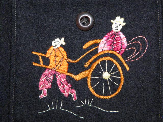 USNAVY刺繍 010