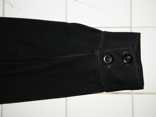 USNAVY刺繍 024