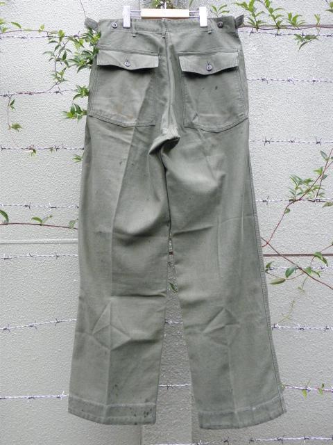 A-1セーター 008