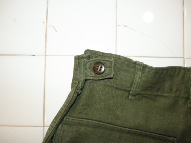 A-1セーター 028