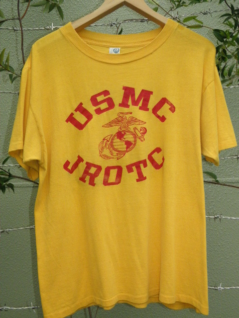 USMCJROTC 009