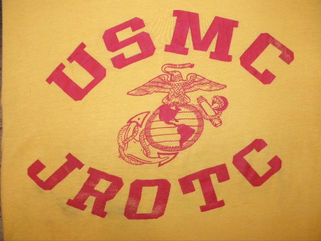 USMCJROTC 016