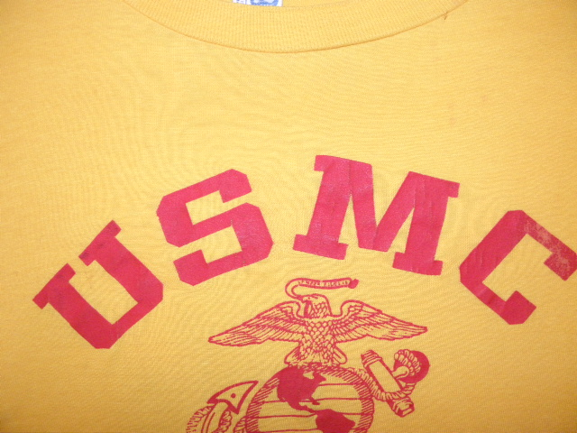 USMCJROTC 017