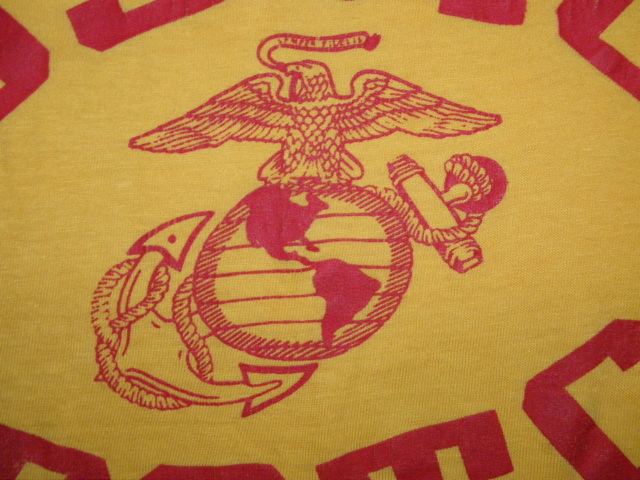 USMCJROTC 020