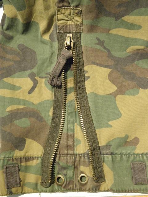 アバクロジャケットとパンツ 044