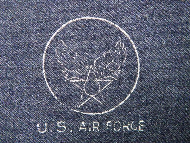 A-1A-05.jpg