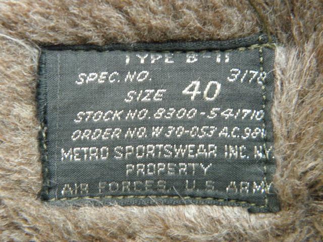 B-11FJ-07.jpg