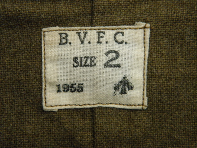 BVFC-04.jpg