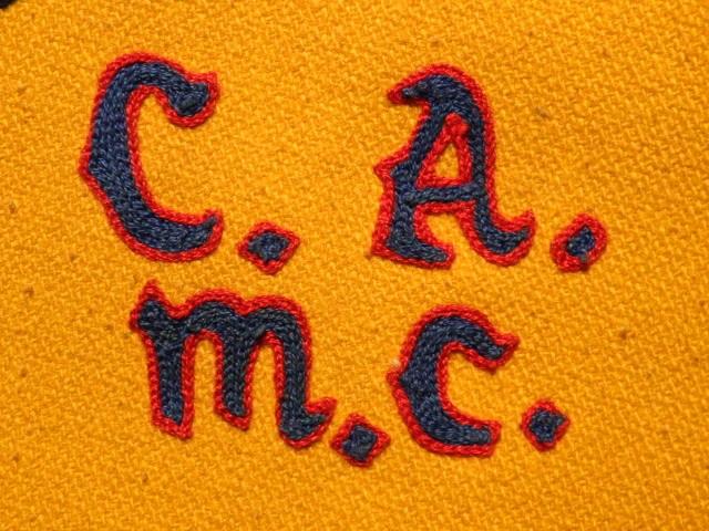 CAMC-011.jpg