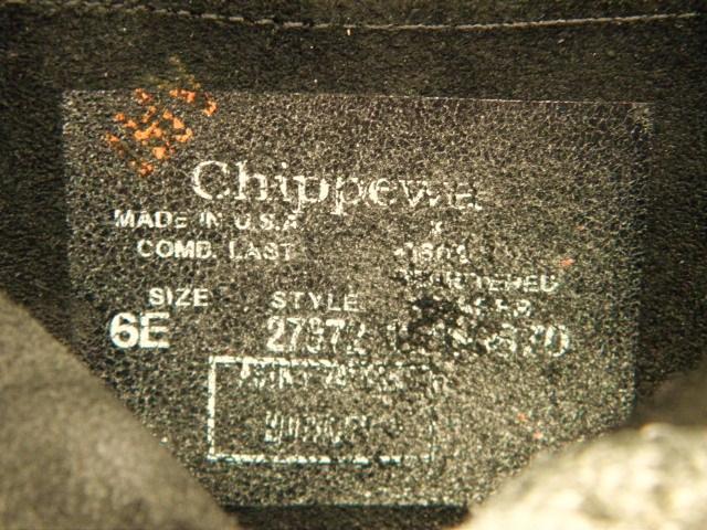 CHI-08.jpg