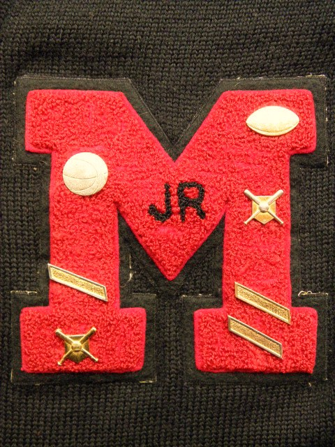 JRM-04.jpg