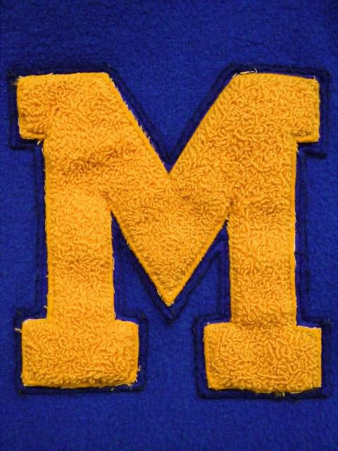 MAS-06.jpg